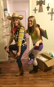 298 best costumes images on pinterest halloween ideas halloween