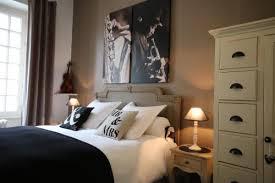 chambres d hotes à vannes les 10 meilleurs b b chambres d hôtes à vannes booking com