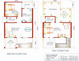 House Floor Plans For 2000 Sq Ft 59 Lovely 2000 Square Foot House Plans One Story House Floor