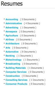 Find Resumes Online Free Best 25 Online Resume Builder Ideas On Pinterest Free Resume