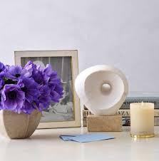 home interior online shopping best 25 home decor online shopping