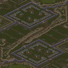 1 8 Maps Brood War Enlarged Map Images