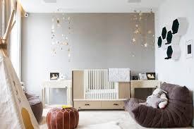 Interior Design Help Online Havenly Affordable Online Home Design Help Cool Mom Picks