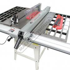 heavy duty table saw for sale w452 sb 12 table saw for sale east tamaki auckland buy
