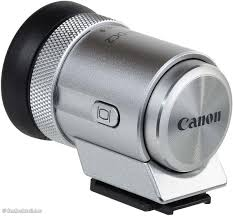 Crutchfield Audio Equipment Canon Evf Dc2 Review