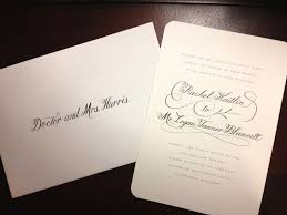 incredible wedding invitation wording examples with what to write