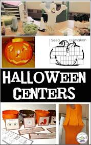 3rd grade halloween craft ideas 451 best halloween images on pinterest halloween activities