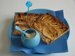 cuisine peu calorique les 454 meilleures images du tableau recettes les bentos de julie