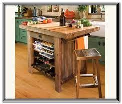 kitchen island canada kitchen island with stools canada kitchen set home furniture