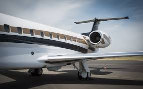 embraer legacy 600 prestigious vvip business jet available for