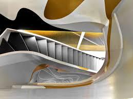 Home Design Store Munich Karim Rashid Fun Factory In Munich Is Eye Candy