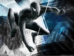 spider man wallpapers hd wallpapers