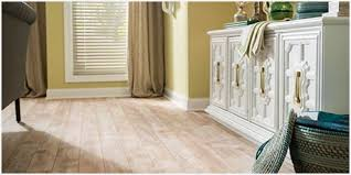 cheap hardwood flooring installation comfy washington dc