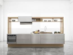 10 of the most stylish kitchen island designs