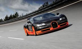 lexus lease mileage overage cost how much does it cost to own a bugatti veyron