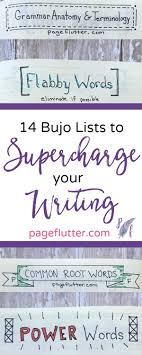 25 unique journal list ideas on bullet journal lists