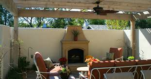 outdoor entertaining tulsa outdoor entertaining ideas outdoor living