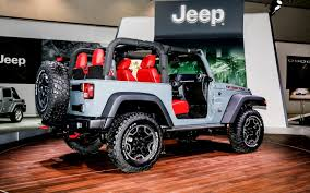 small jeep wrangler latest jeep wrangler sport vs rubicon image best car gallery