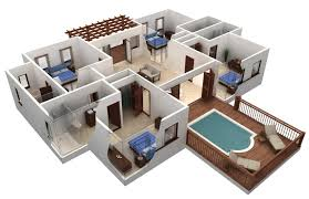 Design My Own Floor Plan Online Free by Design A Bedroom Online For Free Free 3d Room Planner 3dream Basic