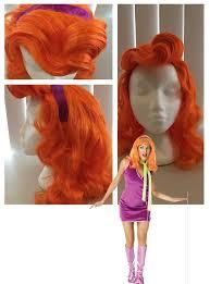 Daphne Scooby Doo Halloween Costume Scooby Doo Daphne Costumes Scooby Doo Daphne Costume Costume