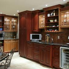 Cabinet Refacing Delaware Cabinet Refacing Costs Half The Cost Of What