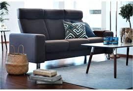 furniture kitchener sofa repair upholstery kitchener waterloo leather dallas furniture