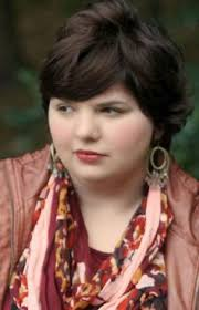 the best haircuts for overweight women haircuts for plus size women with round face hair cut