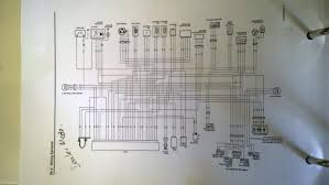 suzuki eiger 400 wiring diagram suzuki automotive wiring diagrams