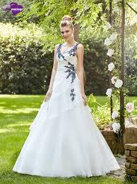 idã e mariage robe de mariée ida robe de mariée couleur robe de mariage