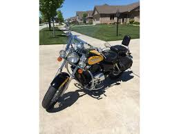 honda shadow ace for sale used motorcycles on buysellsearch