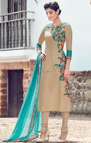 dress punjabi designs patterns u2013 fashion name