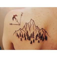 pacific northwest tattoo google search tattoos pinterest