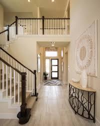 100 trendmaker homes floor plans 15 best houston area homes