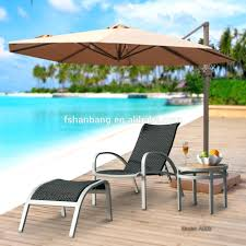 Sunbrella Patio Furniture Covers Patio Ideas Black Pagoda Patio Umbrella Patio Pavers On Patio