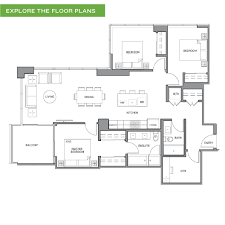 luxury north vancouver condominium homes compass seylynn village