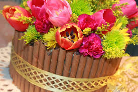 send the freshest flowers to delhi send fresh flowers online