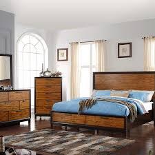 Discount Bedroom Sets Bedroom Furniture Wholesale Portland OR - Furniture portland