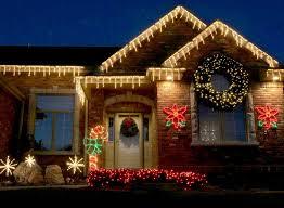 christmas house lights christmas christmas house lights at ruth hendricks