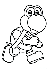 coloring pages 4u earth day coloring pages bros coloring free coloring mario bros online coloring pages