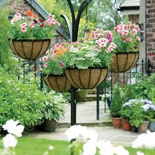 plant stand indoor plant stands for hanging basketsindoor