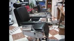 100 emperor gaming chair specs mwe lab emperor 1510