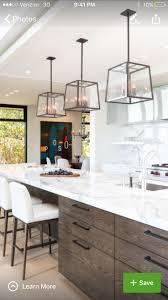 24 best modern menards kitchen countertops images on pinterest