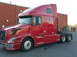 used volvo tractor trailers for sale used volvo trucks for sale in trenton nj