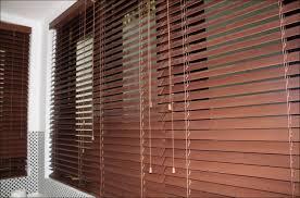wooden venetian blinds light u0026 shade