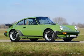 porsche turbo 911 porsche 911 930 3 3 turbo 1978 welcome to classicargarage
