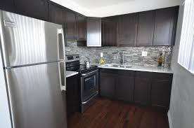 murry hills condos homes for sale in lake worth