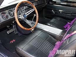 opel diplomat interior dodge coronet brief about model