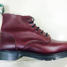 buy boots in nepal shoe store home