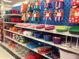 target summer clearance now 70 all things target