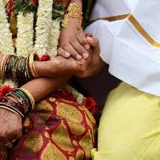 an overview of pre wedding rituals in jain marriage lagan lekhan